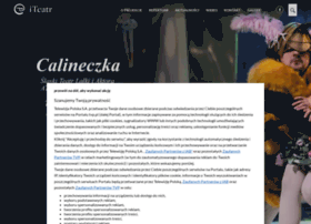 iteatr.tvp.pl