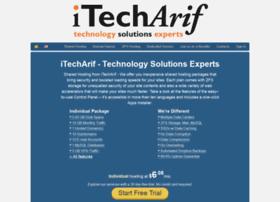 itecharif.net