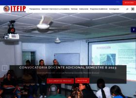 itfip.edu.co