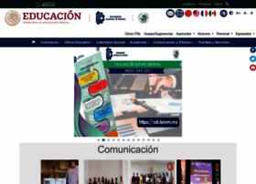 itnuevolaredo.edu.mx