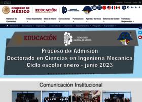 itpachuca.edu.mx