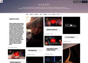 itsbap.com