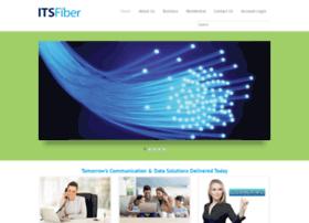 itsfiber.com