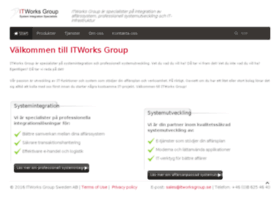 itworksgroup.se