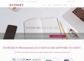 iucosoft.com