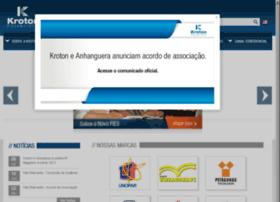iuni.com.br