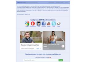 iwebproxy.com