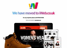 iwebsolutions.co.uk
