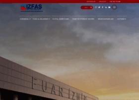 izfas.com.tr