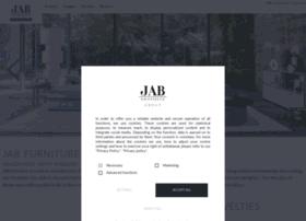 jab-furniture.de