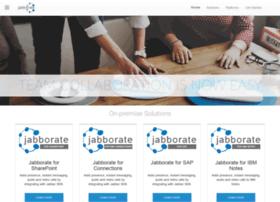 jabborate.com