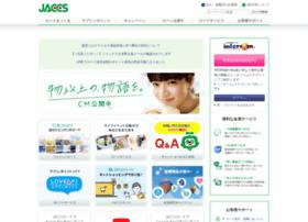 jaccs.co.jp