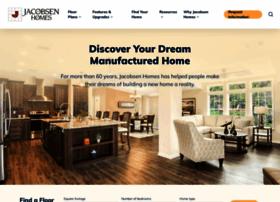 jachomes.com