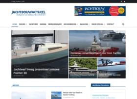jachtbouwactueel.nl