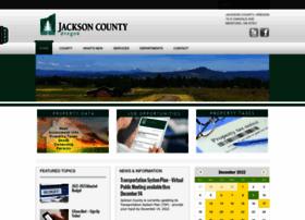jacksoncounty.org