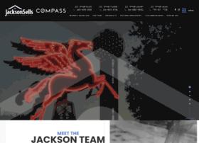 jacksonsells.com