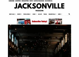 jacksonvillemag.com