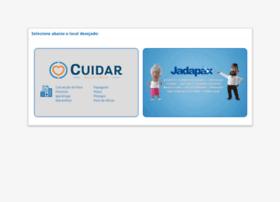 jadapax.com.br