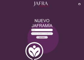 jaframia.com