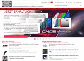 jahrhundertkomet.de