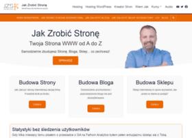 jak-zrobic-strone.pl