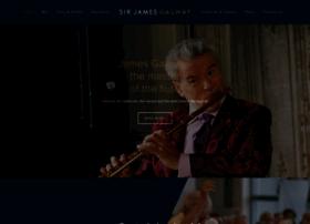 jamesgalway.com