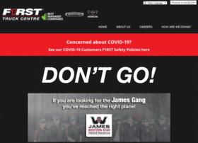 jamesws.com