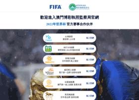 jamreplika88.com