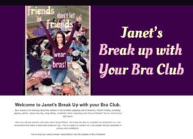 janetcallaway.com