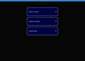 janhop.com
