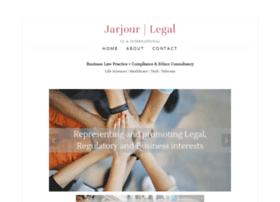 jarjourlegal.com