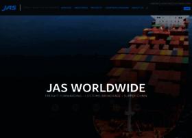 jas.com