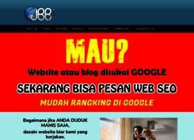 jasabikinblogmurah.com