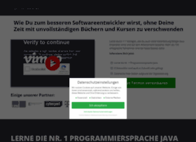 javavideokurs.de
