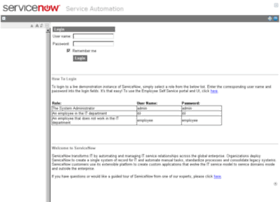 jculpk15.service-now.com