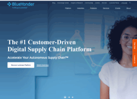 jda.com