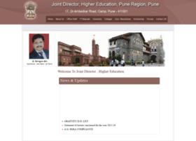 jdhepune.info
