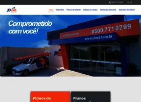 jdnet.com.br