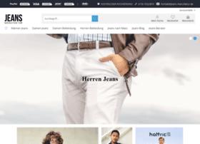 jeans-manufaktur.de