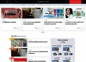 jeban.com