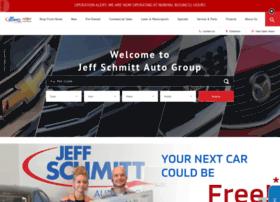jeffdeals.com
