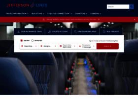 jeffersonlines.com