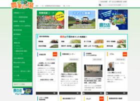 jeinou.com