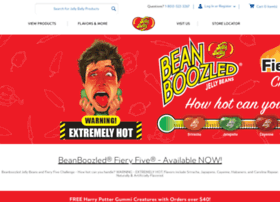 jellybelly.co.nz
