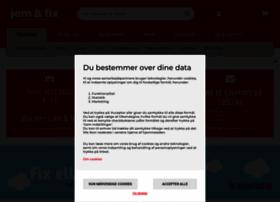 jemogfix.dk