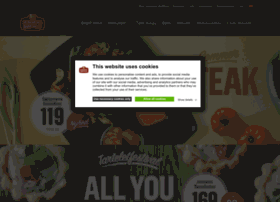jensens.com