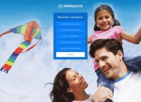 jerarquicos.com