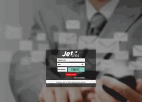 jetsms.net