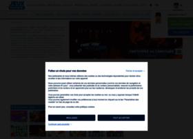 jeux-gratuits.com