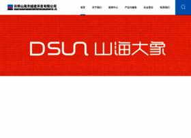 jiaoshouhuayuan.com
